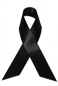 9/11-black-ribbon