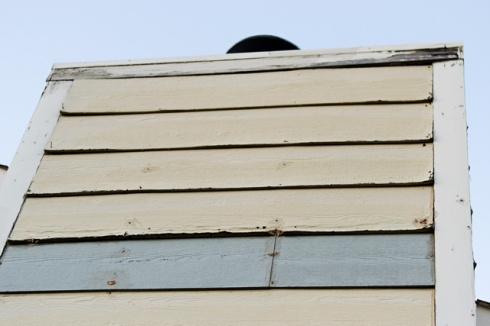 rotting-chimney-siding